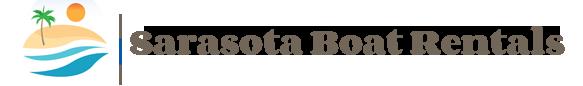 Sarasota Boat Rentals